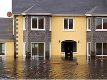 Flood Insurance:The Devil is in the Details