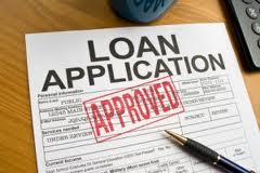 Watch Your Step During the Loan Process