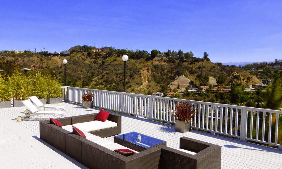 Ten Properties Available in Mt Olympus