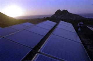 Solar Energy Financing Can become a Seller's Problem